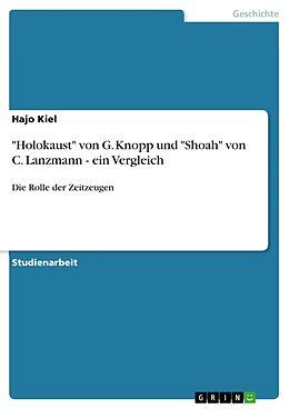 Cover: https://exlibris.azureedge.net/covers/9783/6407/1452/0/9783640714520xl.jpg