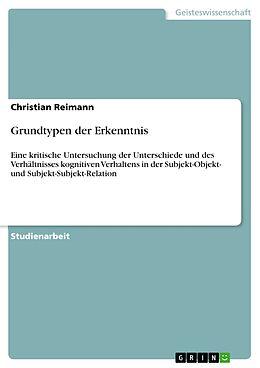 Cover: https://exlibris.azureedge.net/covers/9783/6407/1517/6/9783640715176xl.jpg