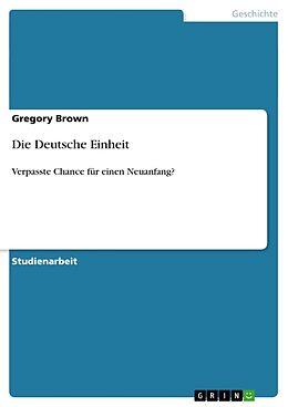 Cover: https://exlibris.azureedge.net/covers/9783/6407/1759/0/9783640717590xl.jpg