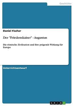 Cover: https://exlibris.azureedge.net/covers/9783/6407/1783/5/9783640717835xl.jpg