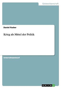 Cover: https://exlibris.azureedge.net/covers/9783/6407/1784/2/9783640717842xl.jpg
