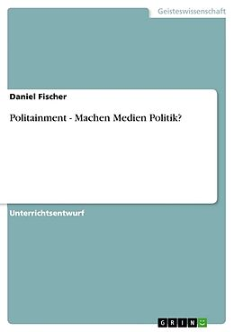 Cover: https://exlibris.azureedge.net/covers/9783/6407/1785/9/9783640717859xl.jpg