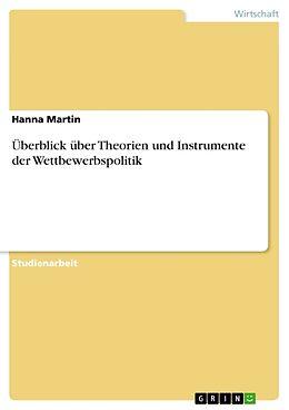 Cover: https://exlibris.azureedge.net/covers/9783/6407/1879/5/9783640718795xl.jpg