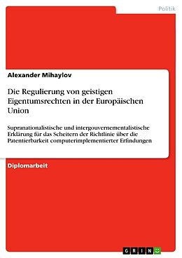 Cover: https://exlibris.azureedge.net/covers/9783/6407/1883/2/9783640718832xl.jpg