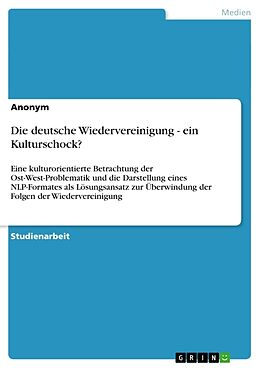 Cover: https://exlibris.azureedge.net/covers/9783/6407/1963/1/9783640719631xl.jpg