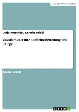 Cover: https://exlibris.azureedge.net/covers/9783/6407/2158/0/9783640721580xl.jpg