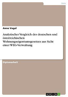 Cover: https://exlibris.azureedge.net/covers/9783/6407/2313/3/9783640723133xl.jpg