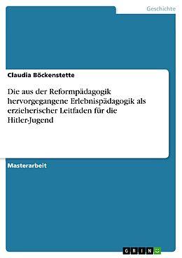 Cover: https://exlibris.azureedge.net/covers/9783/6407/2554/0/9783640725540xl.jpg