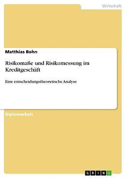 Cover: https://exlibris.azureedge.net/covers/9783/6407/2580/9/9783640725809xl.jpg