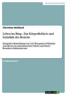 Cover: https://exlibris.azureedge.net/covers/9783/6407/2682/0/9783640726820xl.jpg