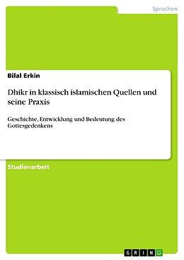 Cover: https://exlibris.azureedge.net/covers/9783/6407/2786/5/9783640727865xl.jpg