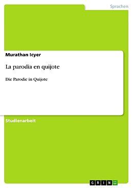 Cover: https://exlibris.azureedge.net/covers/9783/6407/2906/7/9783640729067xl.jpg