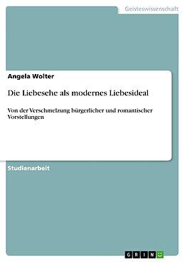 Cover: https://exlibris.azureedge.net/covers/9783/6407/2920/3/9783640729203xl.jpg