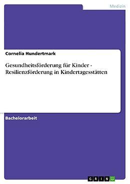 Cover: https://exlibris.azureedge.net/covers/9783/6407/2934/0/9783640729340xl.jpg