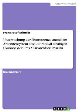 Cover: https://exlibris.azureedge.net/covers/9783/6407/2995/1/9783640729951xl.jpg