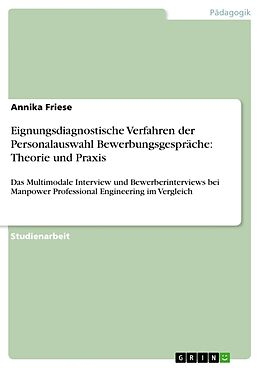 Cover: https://exlibris.azureedge.net/covers/9783/6407/3221/0/9783640732210xl.jpg