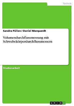 Cover: https://exlibris.azureedge.net/covers/9783/6407/3301/9/9783640733019xl.jpg