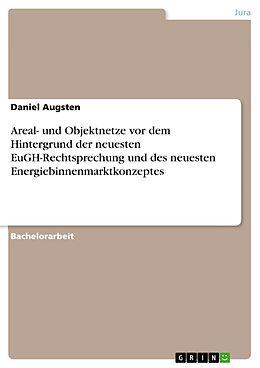 Cover: https://exlibris.azureedge.net/covers/9783/6407/3339/2/9783640733392xl.jpg