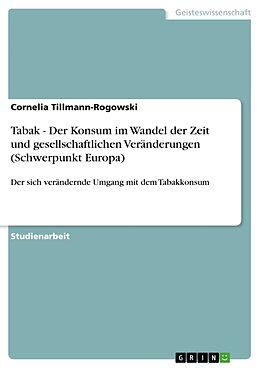 Cover: https://exlibris.azureedge.net/covers/9783/6407/3546/4/9783640735464xl.jpg