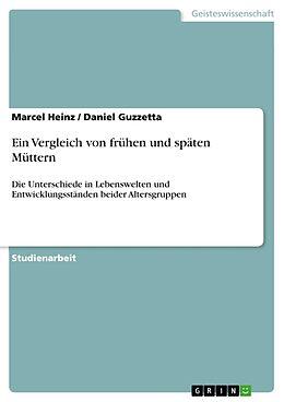 Cover: https://exlibris.azureedge.net/covers/9783/6407/3634/8/9783640736348xl.jpg