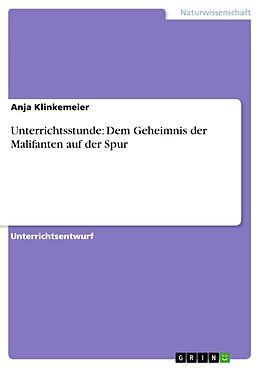Cover: https://exlibris.azureedge.net/covers/9783/6407/3684/3/9783640736843xl.jpg