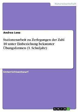 Cover: https://exlibris.azureedge.net/covers/9783/6407/3799/4/9783640737994xl.jpg