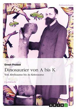 Cover: https://exlibris.azureedge.net/covers/9783/6407/4037/6/9783640740376xl.jpg