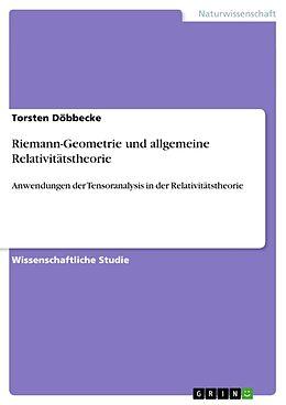Cover: https://exlibris.azureedge.net/covers/9783/6407/4065/9/9783640740659xl.jpg