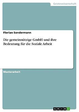 Cover: https://exlibris.azureedge.net/covers/9783/6407/4269/1/9783640742691xl.jpg
