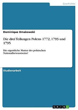 Cover: https://exlibris.azureedge.net/covers/9783/6407/4371/1/9783640743711xl.jpg
