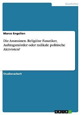 Cover: https://exlibris.azureedge.net/covers/9783/6407/4887/7/9783640748877xl.jpg