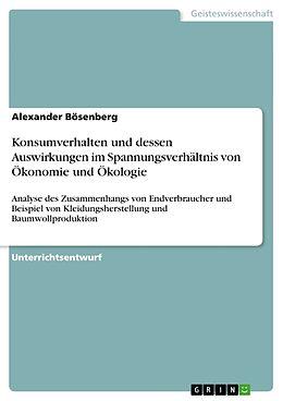 Cover: https://exlibris.azureedge.net/covers/9783/6407/5153/2/9783640751532xl.jpg