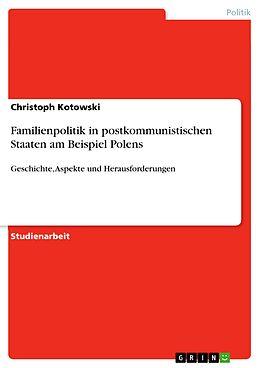 Cover: https://exlibris.azureedge.net/covers/9783/6407/5280/5/9783640752805xl.jpg