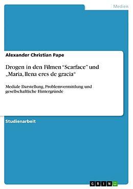 Cover: https://exlibris.azureedge.net/covers/9783/6407/5514/1/9783640755141xl.jpg