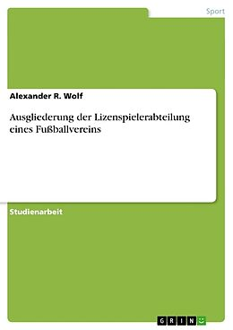 Cover: https://exlibris.azureedge.net/covers/9783/6407/5838/8/9783640758388xl.jpg