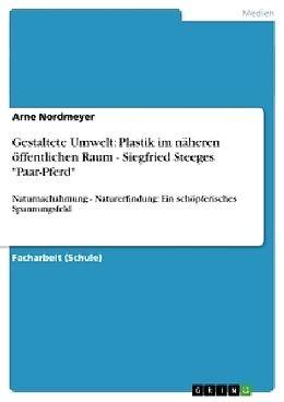 Cover: https://exlibris.azureedge.net/covers/9783/6407/5942/2/9783640759422xl.jpg