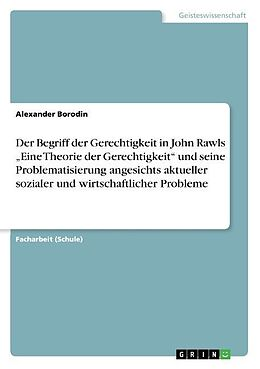 Cover: https://exlibris.azureedge.net/covers/9783/6407/5944/6/9783640759446xl.jpg