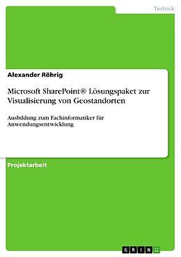 Cover: https://exlibris.azureedge.net/covers/9783/6407/6023/7/9783640760237xl.jpg
