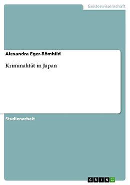 Cover: https://exlibris.azureedge.net/covers/9783/6407/6113/5/9783640761135xl.jpg