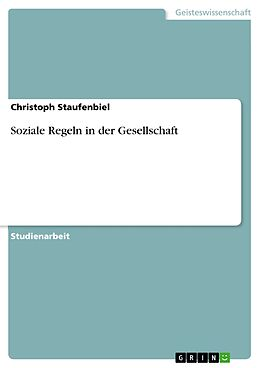 Cover: https://exlibris.azureedge.net/covers/9783/6407/6195/1/9783640761951xl.jpg