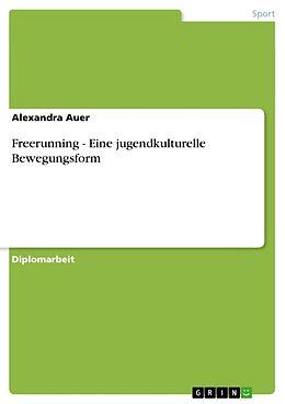 Cover: https://exlibris.azureedge.net/covers/9783/6407/6341/2/9783640763412xl.jpg