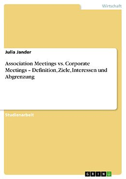 Cover: https://exlibris.azureedge.net/covers/9783/6407/6361/0/9783640763610xl.jpg