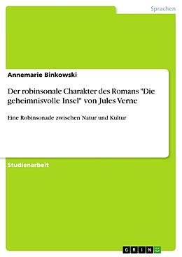 Cover: https://exlibris.azureedge.net/covers/9783/6407/6413/6/9783640764136xl.jpg