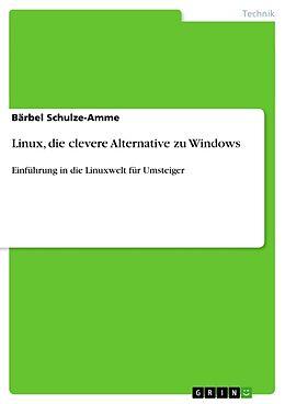 Cover: https://exlibris.azureedge.net/covers/9783/6407/6634/5/9783640766345xl.jpg