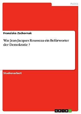 Cover: https://exlibris.azureedge.net/covers/9783/6407/6917/9/9783640769179xl.jpg