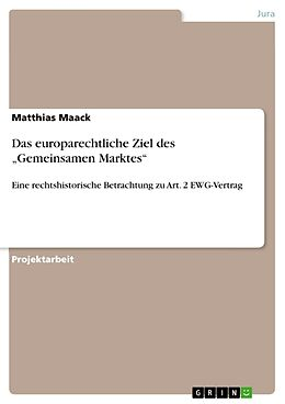 Cover: https://exlibris.azureedge.net/covers/9783/6407/6946/9/9783640769469xl.jpg