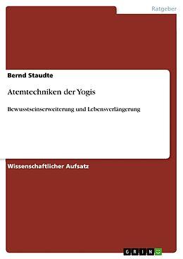 Cover: https://exlibris.azureedge.net/covers/9783/6407/7111/0/9783640771110xl.jpg