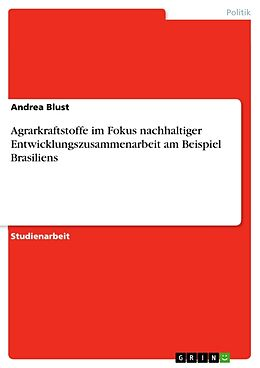 Cover: https://exlibris.azureedge.net/covers/9783/6407/7135/6/9783640771356xl.jpg