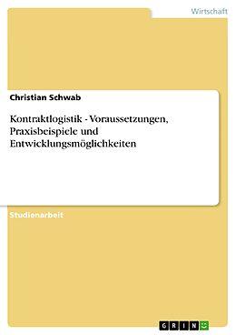 Cover: https://exlibris.azureedge.net/covers/9783/6407/7325/1/9783640773251xl.jpg