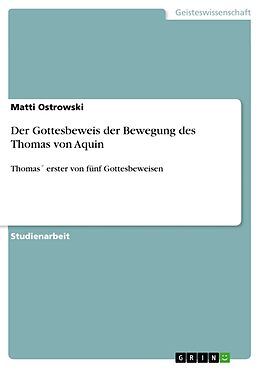 Cover: https://exlibris.azureedge.net/covers/9783/6407/7480/7/9783640774807xl.jpg